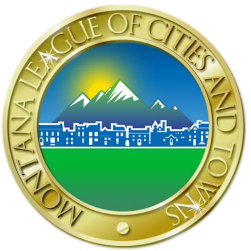 Image result for montana league of cities