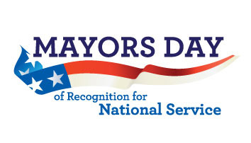 mayors-day-2015