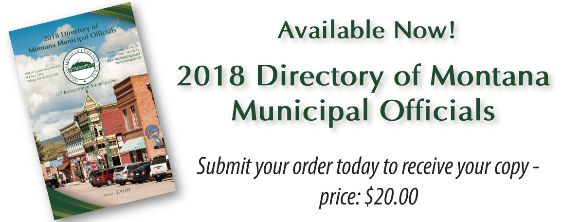 Order Directory